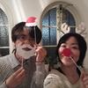 Merry Christmas☆第2段☆オーラソーマジュエリーお渡し会、ありがとうございました☆