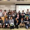 「第8回 Windows×教育」イベント開催しました。Teams実習&アンプラグド教材でプログラミング教育!?