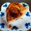 幸運な病のレシピ( 2412 )朝:糠漬け、めざし・身欠きにしん・鮭糠漬け焼き、味噌汁