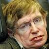 <訃報>車いすの天才物理学者、ホーキング博士死去 76歳