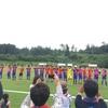 【クラ選】vs松本山雅FC U-18