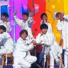 【動画】キスマイ(Kis-My-Ft2)がベストヒット歌謡祭2018に出演!「君、僕」を披露!