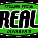 KSREAL's blog