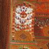 マラケシュ バヒア宮殿 見どころ