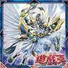 【天空神騎士ロードパーシアス】新規パーシアスデッキと相性のいいカード