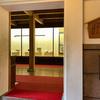 【金沢】長町武家屋敷跡「野村家」の「鬼川文庫」には明智光秀の書状も展示されてるよ