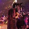 2016年11月07日の『Miracle Gift Parade(ミラクルギフトパレード)』出演ダンサー配役一覧