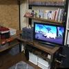 【まとめ】SPF材でテレビ台をDIY‼️「ロングアングル」を使って簡単に✨【SPF材】【テレビボード】