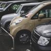 中古車を安心、格安で手に入れるのは最低限ここを注意しよう!選び方4選