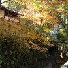 関東近郊1000円旅!!@高尾山へ行ってきたよ。
