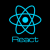 【React】ReactでCSSアニメーション(react-transition-group の利用)