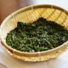 ダイエットにも効果的な海藻!スーパーフード「アカモク」とは