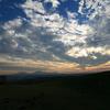 【竹田市】久住高原コテージ~美しい秋の久住でほっこり温泉