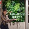 【TAKAHASHI JOURNAL】No.4  株式会社リライフ・ジャパン 証券ソリューション本部 加藤あすかさん編