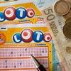 宝くじが若者に売れない!?売り上げ5年で50億円減の本当の理由