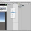 【Unity】動的に3Dオブジェクトを作成し、ローカルから読み込んだテクスチャを貼りつけるスクリプト