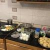 🇮🇳インド料理教室🍽