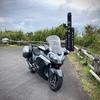 Kawasaki 1400GTR 重大な欠点