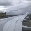 【ズボラな20代OLがいく】ハワイ旅行〜飛行機編(ハワイアン航空)〜【旅行紀】