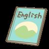 英語をマスターすることができない理由の自己分析