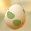 ポケモンGO タマゴの孵化は忘れずに!