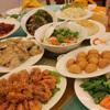 Dịch vụ đặt nấu tiệc tân gia giá rẻ uy tín tại nhà