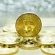 【初心者向け】これから仮想通貨をはじめる人のために情報をまとめる【仮想通貨入門】