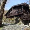 【上高地】はじめての山小屋泊なら徳沢ロッヂがおすすめ