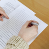 Learn How To Write Good Essay With Online Help