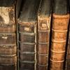 DMM英会話DailyNews 予習復習メモ:Stolen Books Worth $3 Million Found Under House