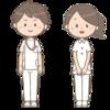 緊急事態宣言と看護師と妊婦