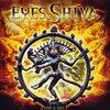 Eyes Of Shiva 「Eyes Of Shiva」
