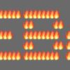 Reactのアプリケーションをfirebaseにデプロイする方法