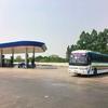 【体験記】バンコクからシェムリアップまで9時間バス移動の旅