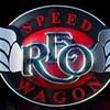 REO Speedwagon - REOスピードワゴン -
