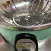 【台湾の電鍋】電鍋に使える蒸し皿