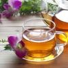 青森県で作られているお茶?