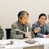 「高市氏言及の停波は違憲」 憲法学者ら見解表明