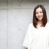 02月25日、寉岡萌希(2012)