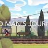 おじいちゃんの記憶を巡る旅 第5話 Old man's journey