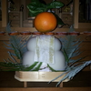 Household Shinto altar - 神棚