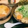 【東京餃子食堂】お久しぶりの石鍋