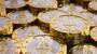 仮想通貨バブル崩壊もひと段落?中身のある仮想通貨に投資をしよう!
