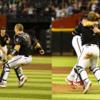 MLB初先発 ノーヒッター【MLB2021】8月13日~15日(レギュラーシーズン)