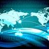 2017.7 「レラティブストレングス投資」対「世界の市場別時価」