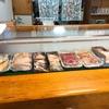釧路寿司ランチで有名な吉江寿司でランチ握り700円