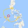 フィリピン留学「最後の楽園・エルニド」を旅しよう!!①