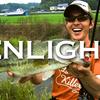 【BITE】川村光大郎 無料動画 新番組「ENLIGHT」スタート!第1回は「エアエッジ×スティーズSV」で夏の霞ヶ浦を攻める!