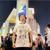 【2019年版】ハロウィンの渋谷、Tシャツに「中野雄介」と書いても1番目立てる定理