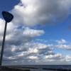 2019.11.5 西日本日本海沿岸と九州一周(日本一周80日目)